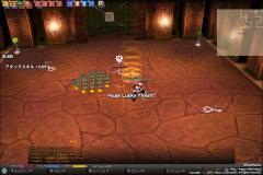 mabinogi_2009_04_07_001.jpg