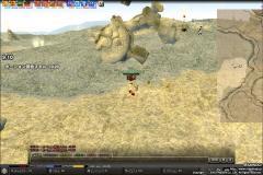 mabinogi_2009_05_27_001.jpg