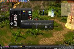 mabinogi_2009_05_31_002.jpg