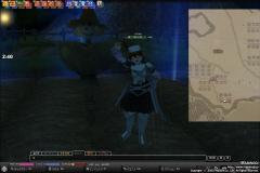 mabinogi_2009_05_31_011.jpg
