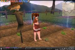 mabinogi_2009_06_05_002.jpg