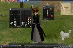 mabinogi_2009_06_05_004.jpg