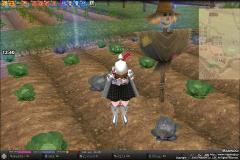 mabinogi_2009_06_06_001.jpg