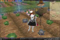 mabinogi_2009_06_06_002.jpg