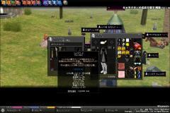 mabinogi_2009_06_16_002.jpg