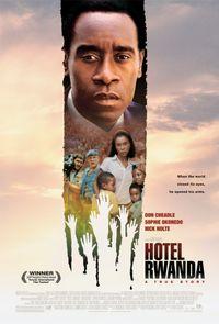 200px-Hotel_Rwanda_movie[1]