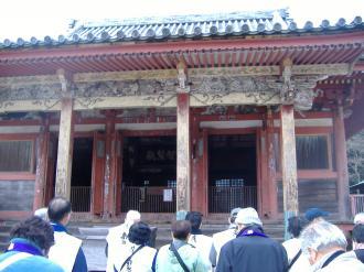 屋島の寺門nikki+459_convert_20081223113259