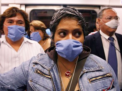 0426dvs_swine_flu.jpg