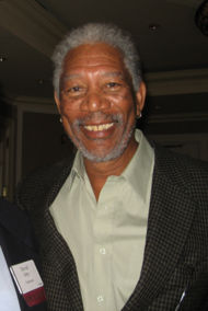190px-Morgan_Freeman2C_2006.jpg
