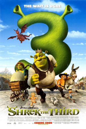 505474~Shrek-3-Posters