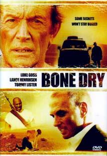 BONE_DRY-DVD.jpg