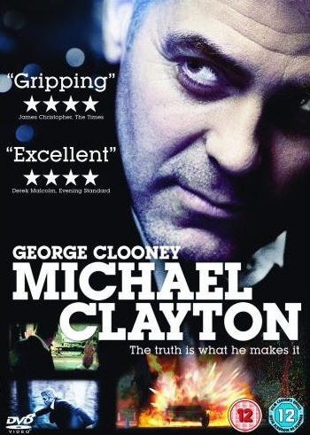 Michael20Clayton.jpg