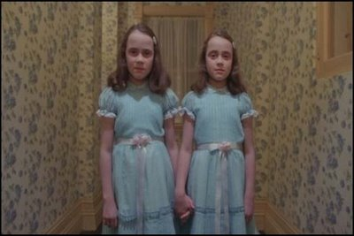 Twins_from_the_Shining.jpg