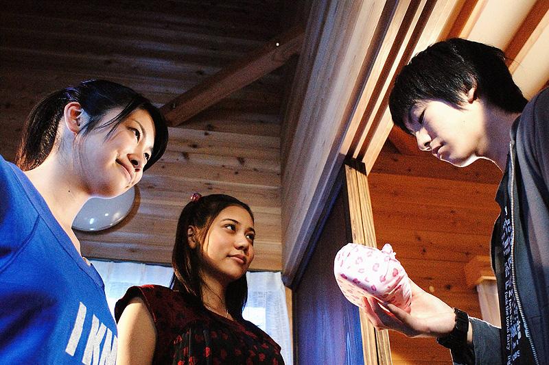 higurasi_20081129225911.jpg