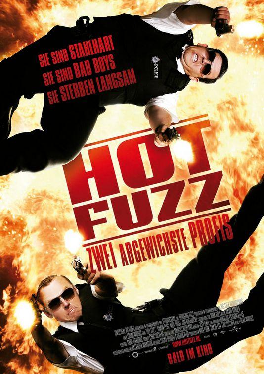 hot_fuzz_ver6.jpg