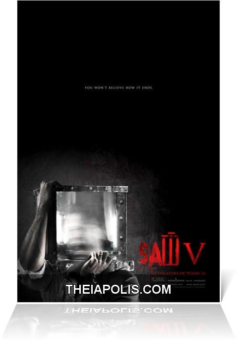 saw-v-poster.jpg