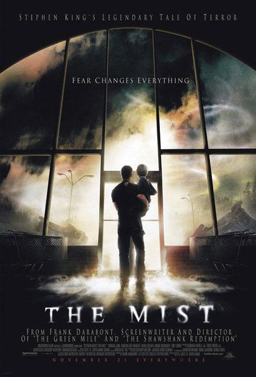 the_mist_movie_poster.jpg