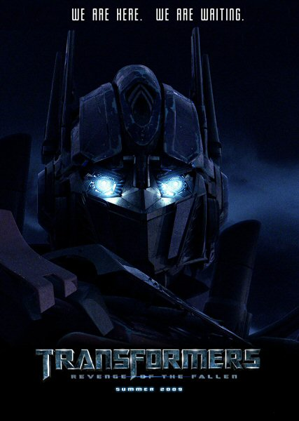 transformers-revenge-of-the-fallen-poster-0.jpg