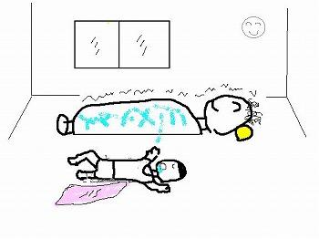 s-眠れない3