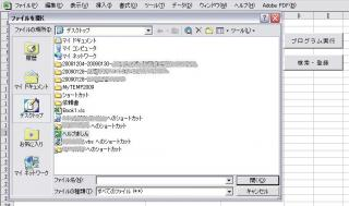 20090618-ed-2.jpg