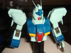 HGUC RGZ-91 Re-GZ