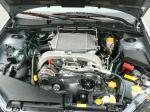 ボクサーディーゼル エンジン2