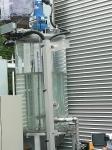 水浄化装置3