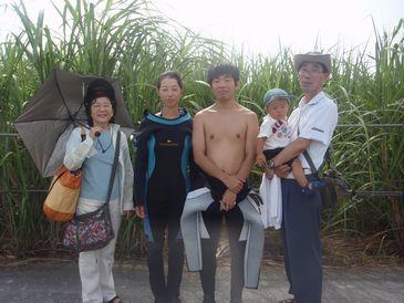 002_20080927193408.jpg