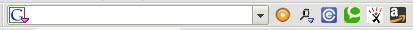 searchbar3.jpg