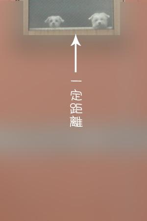 10_14_5995.jpg
