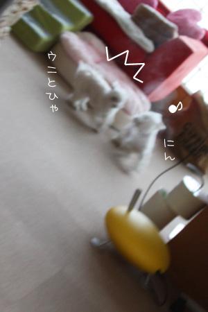 2_9_3485.jpg