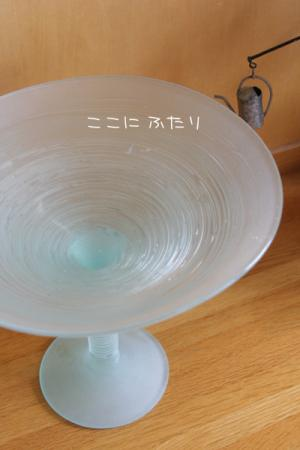 7_24_1608.jpg