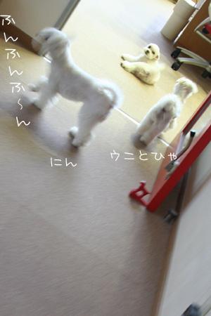 7_24_1641.jpg
