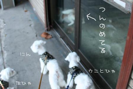 7_25_1680.jpg
