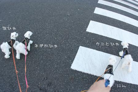 7_25_1692.jpg