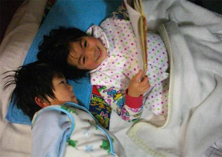 book1_20090115232551.jpg