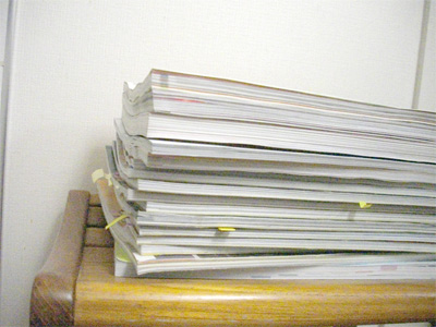 book_20081014184111.jpg