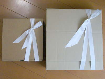 box_20081015231445.jpg