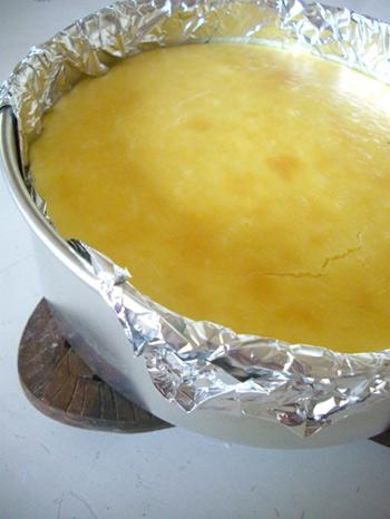 cake1_20090624200234.jpg