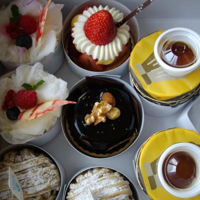 cake_20090509232449.jpg