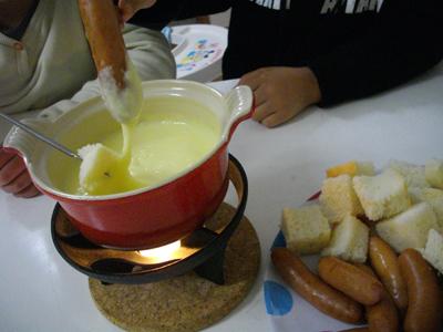 cheese_20081209174520.jpg
