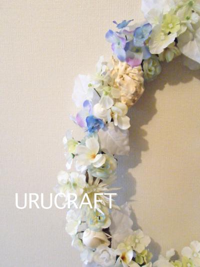 flower4_20090723230943.jpg