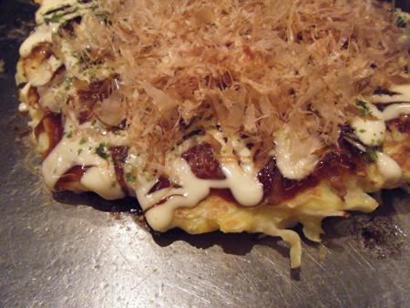 okonomi2.jpg