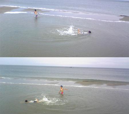 sea10_20090719235833.jpg