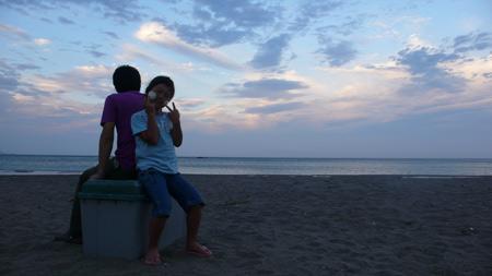 sea1_20090719235713.jpg