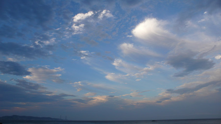 sea2_20090719235746.jpg