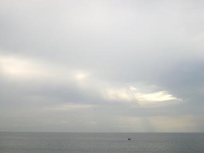 sea6_20090607143323.jpg