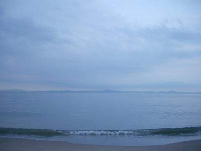 sea7.jpg