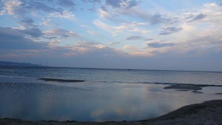 sea7_20090719235812.jpg