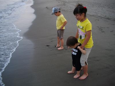 sea8_20090524115821.jpg